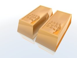 Buying and selling Credit Suisse gold