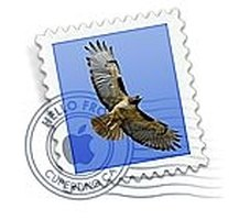 Add RSS Feeds to Apple Mail