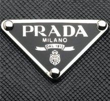 why buy a prada handbag