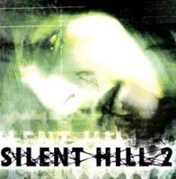 Solve the Coin Puzzle in Silent Hill 2