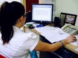 Do Medical Billing Without Going to School
