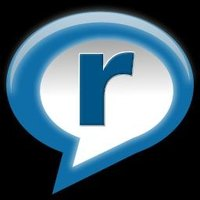 Convert YouTube Videos into Audio files With RealPlayer