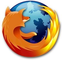Install Windows Media Player 11 Plugin for Firefox