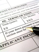 About Different Types of Loans
