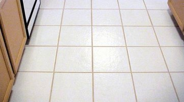 About Grout
