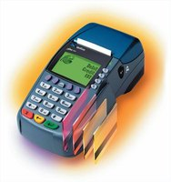 Affordable Credit Card Machines