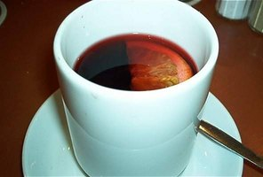 Facts on Mulled Wine