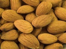 What Is Sweet Almond Oil Used for?