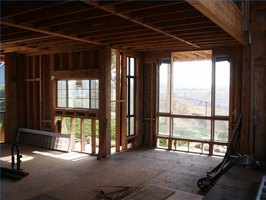 How to estimate building room additions ehow for How to estimate building materials for home construction