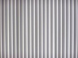 What Is The Best Way To Clean Vinyl Blinds Ehow