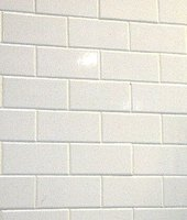how to choose a kitchen backsplash ehow how to choose a kitchen backsplash boston design guide