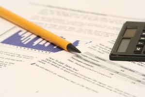 Marketing Research Proposal Sample Scribd
