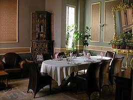 How To Protect Wood Dining Tables EHow