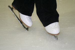 Learn about figure skating.
