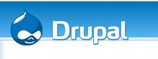 How to install drupal on 1and1 servers