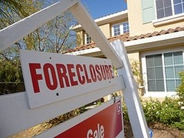 If you are unemployed, there may be help available to avoid foreclosure.