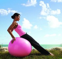 Lose Belly Fat Quickly for Women