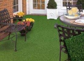 outdoor latex Remove glue carpet