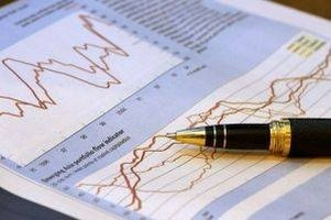 Accounting Methods for Investments
