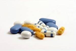buy levaquin no prescription canada