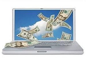 Earn Income Online With Google AdSense Without a Website