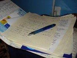 write essay beauty school