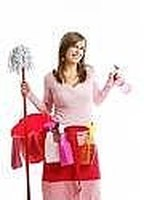 how to start a cleaning company in sa