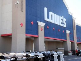 Learn How Lowe's Can Help You