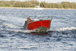 Find Cheap Fishing Boats