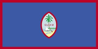 Is a Passport Required For Travel to Guam?