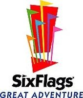 get discount to Six Flags Great Adventure in Jackson NJ