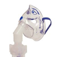 Nebulizers for Dogs