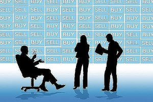 Learn The Stock Trading Basics