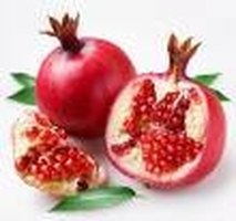 What to Feed a Pomegranate Tree