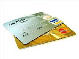 How Much Do Late Payments Affect a Credit Score?