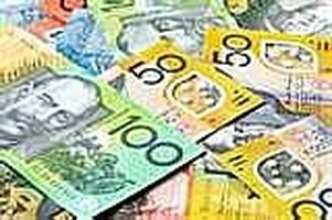 Find Unclaimed Superannuation Funds