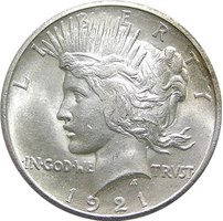 How Much Are Silver Coins Worth by the Ounce?