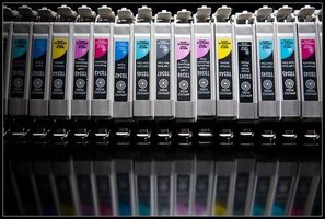 How Long Do Inkjet Cartridges Last?