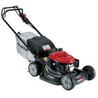 Set Up a Lawn Mower Shop