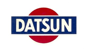 When Did Datsun Change to Nissan?