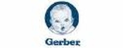Find Gerber Baby Photo Contests to Enter