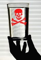 Get Fluoride Out Of Your Drinking Water