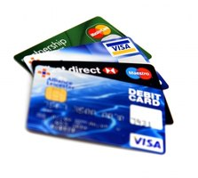 Pay Off Credit Card Debt Without Settling