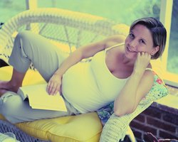 Does Squatting Induce Labor?