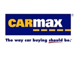 Estimate Your Car Payments At Carmax.com