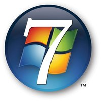 Windows™ 7™