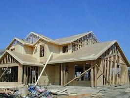 Michigan Builders License Requirements