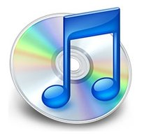 Create Multiple Itunes Libraries
