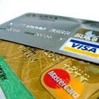 You'll Receive Card Processing Fees Each Month