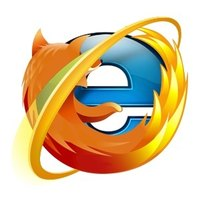 Mozilla Vs. Internet Explorer 7